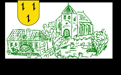 Gahlener Umweltschutzverein e.V. (GUV)